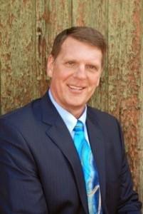 Mike Matthews, Denver Business Lawyer